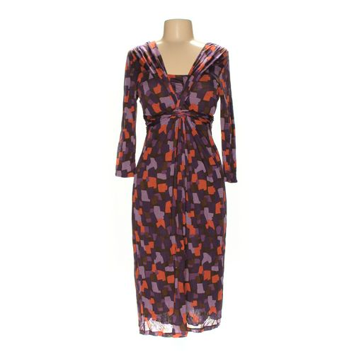 Boden Dress in size 6 at up to 95% Off - Swap.com