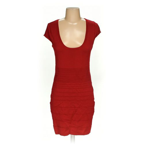 Body Central Dress in size L at up to 95% Off - Swap.com