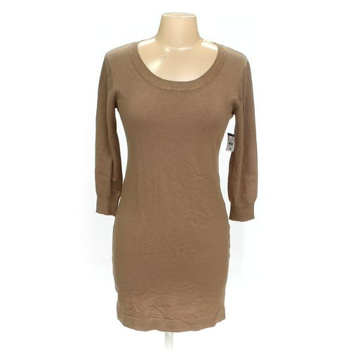 Body Central Dress in size M at up to 95% Off - Swap.com
