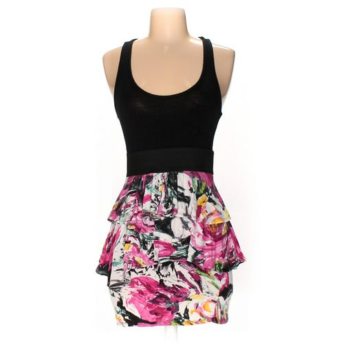 Body Central Dress in size S at up to 95% Off - Swap.com