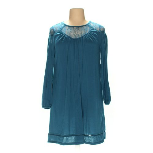 Bongo Dress in size 1X at up to 95% Off - Swap.com