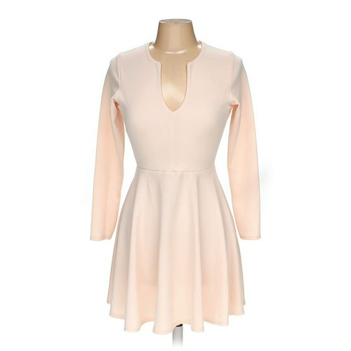 Boohoo Dress in size 6 at up to 95% Off - Swap.com