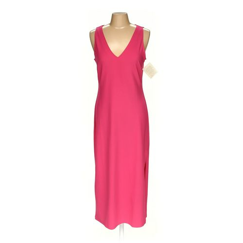 Boston Proper Dress in size M at up to 95% Off - Swap.com