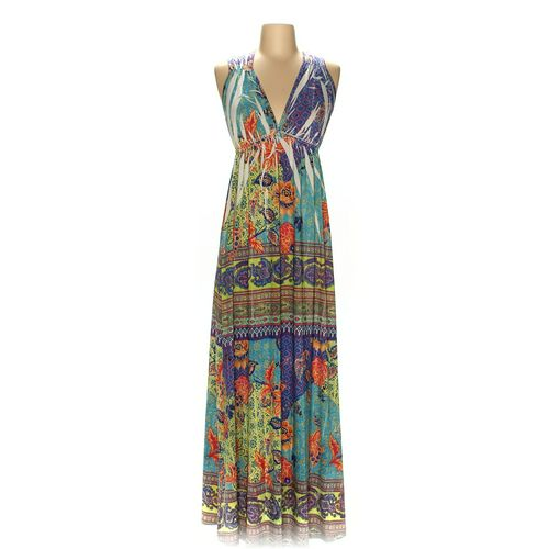 Boston Proper Dress in size XS at up to 95% Off - Swap.com