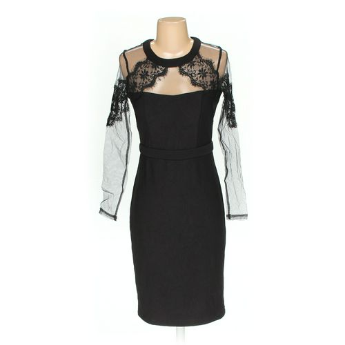 Buckle Dress in size S at up to 95% Off - Swap.com