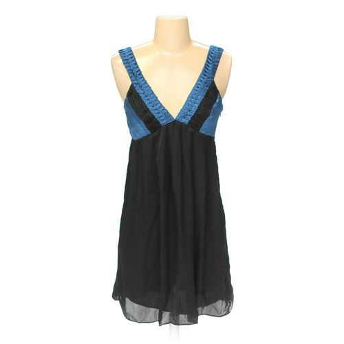 by deep los angeles Dress in size S at up to 95% Off - Swap.com
