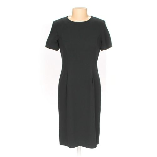 Byerwear Dress in size 10 at up to 95% Off - Swap.com