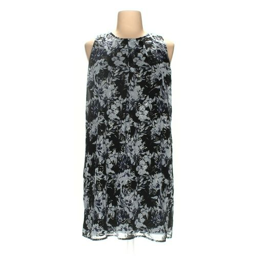 C Apparel Dress in size XL at up to 95% Off - Swap.com