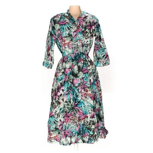 CABRAIS Dress in size 8 at up to 95% Off - Swap.com