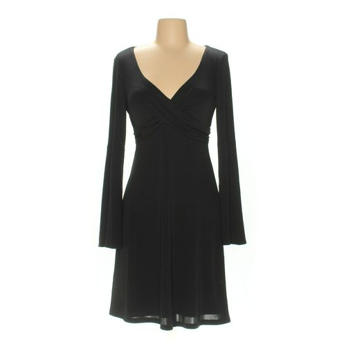Caché Dress in size 4 at up to 95% Off - Swap.com