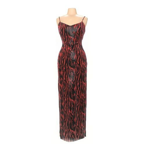 Caché Dress in size 6 at up to 95% Off - Swap.com
