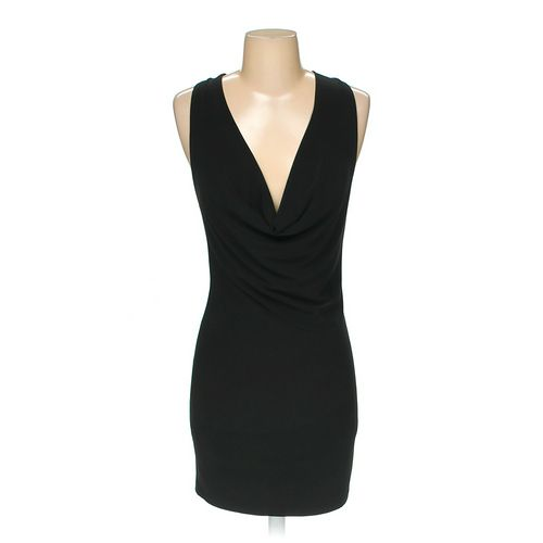 Cache Dress in size S at up to 95% Off - Swap.com