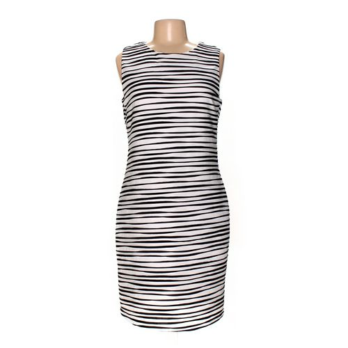Calvin Klein Dress in size 14 at up to 95% Off - Swap.com