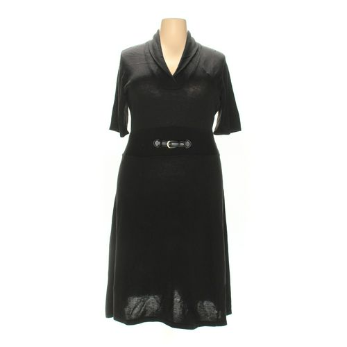 Calvin Klein Dress in size 2X at up to 95% Off - Swap.com