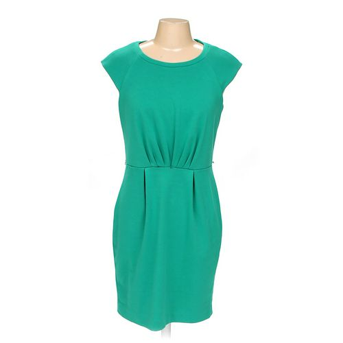 Calvin Klein Dress in size 10 at up to 95% Off - Swap.com