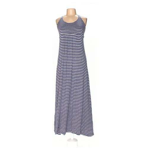 Calvin Klein Dress in size 12 at up to 95% Off - Swap.com