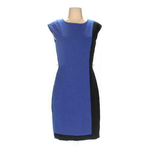 Calvin Klein Dress in size 2 at up to 95% Off - Swap.com