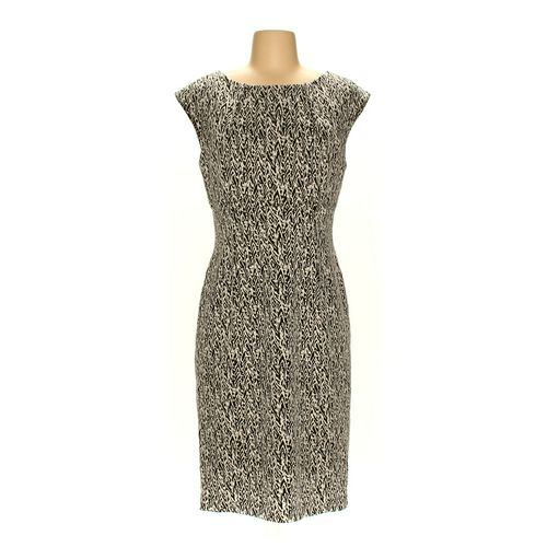 Calvin Klein Dress in size 4 at up to 95% Off - Swap.com