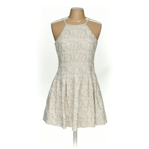 Calvin Klein Dress in size 6 at up to 95% Off - Swap.com