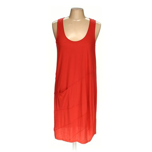 Calvin Klein Dress in size 8 at up to 95% Off - Swap.com