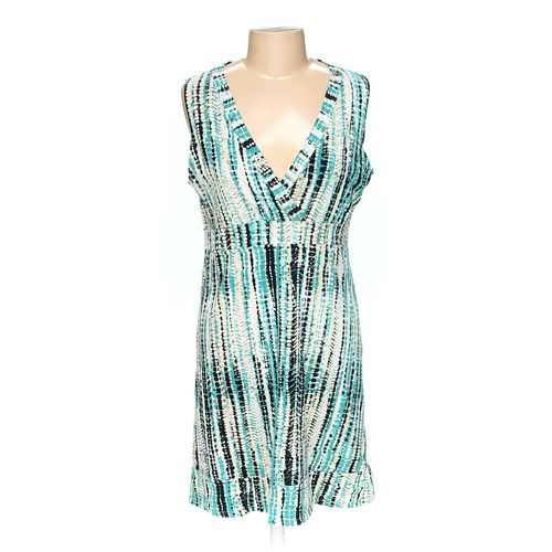 Calvin Klein Dress in size L at up to 95% Off - Swap.com