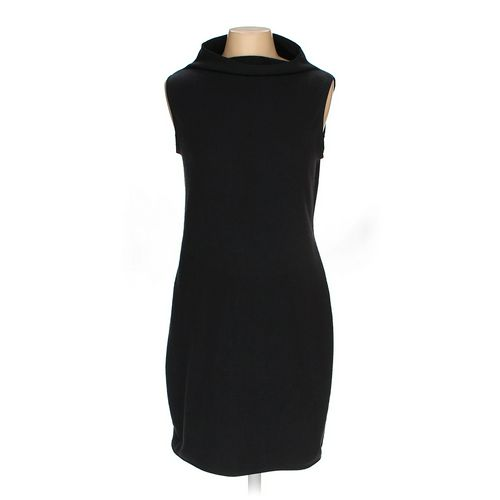 Calvin Klein Dress in size M at up to 95% Off - Swap.com