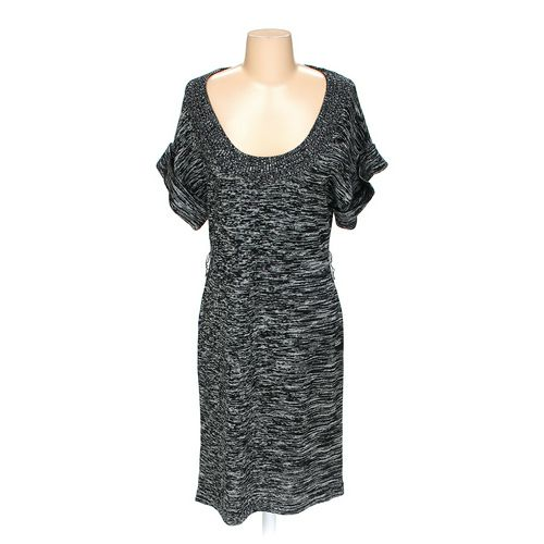 Calvin Klein Dress in size S at up to 95% Off - Swap.com