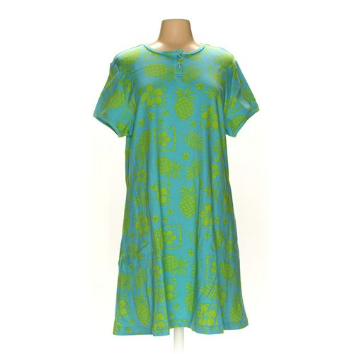 Calypso St. Barth Dress in size L at up to 95% Off - Swap.com