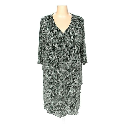 Candlelight & champagne Dress in size 26 at up to 95% Off - Swap.com