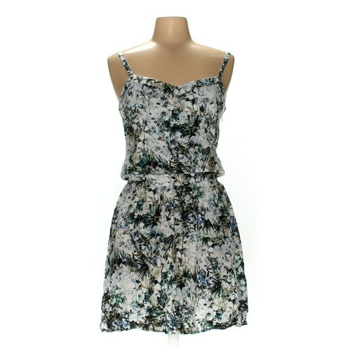 Canyon River Blues Dress in size M at up to 95% Off - Swap.com