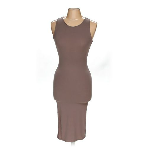 Capella Apparel Dress in size M at up to 95% Off - Swap.com