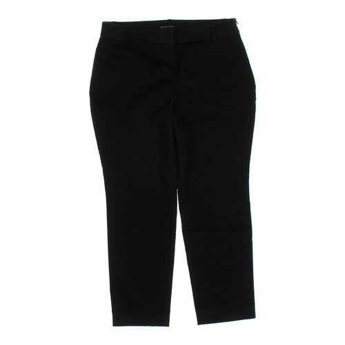 New York & Company Dress Capris in size 6 at up to 95% Off - Swap.com