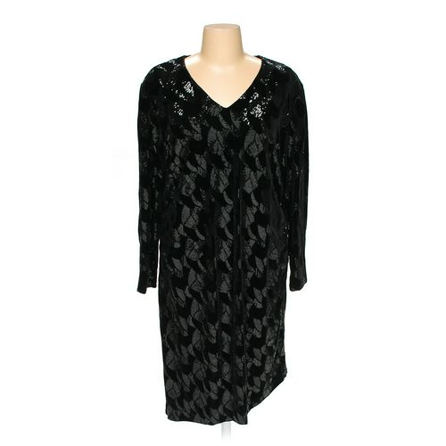 Carmakoma Dress in size XL at up to 95% Off - Swap.com