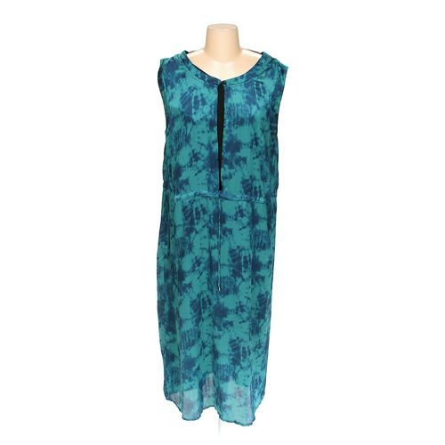 Carmakoma Dress in size 12 at up to 95% Off - Swap.com