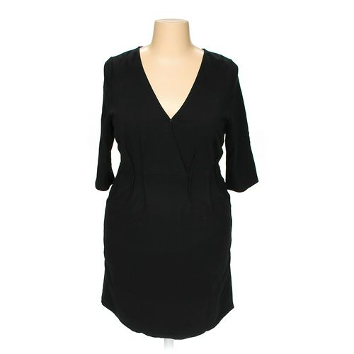 Carmakoma Dress in size 14 at up to 95% Off - Swap.com