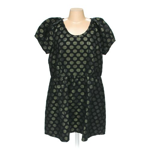 Carmakoma Dress in size 18 at up to 95% Off - Swap.com