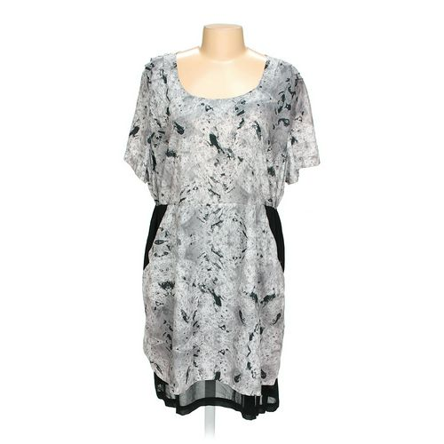 Carmakoma Dress in size L at up to 95% Off - Swap.com