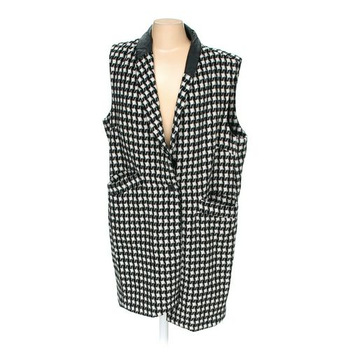 Carmakoma Dress in size M at up to 95% Off - Swap.com