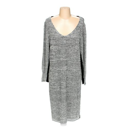 Carmakoma Dress in size S at up to 95% Off - Swap.com