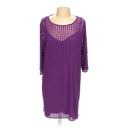 Carmakoma Dress in size XS at up to 95% Off - Swap.com