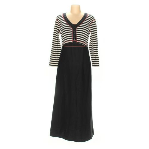 Carole Little Dress in size 6 at up to 95% Off - Swap.com
