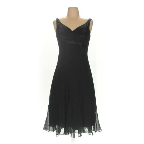 Cartise Dress in size 4 at up to 95% Off - Swap.com