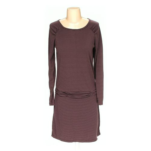 CARVE DESIGNS Dress in size 00 at up to 95% Off - Swap.com