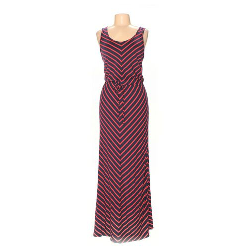 Caslon Dress in size L at up to 95% Off - Swap.com