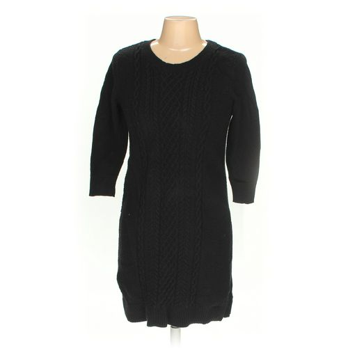 Caslon Dress in size M at up to 95% Off - Swap.com
