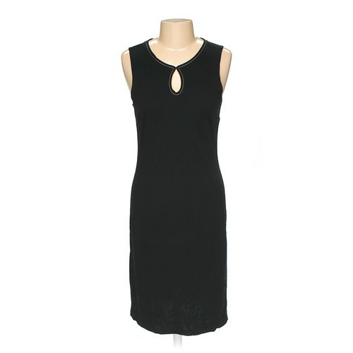 Casual Corner Annex Dress in size L at up to 95% Off - Swap.com