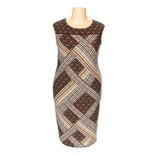 Cato Dress in size 14 at up to 95% Off - Swap.com