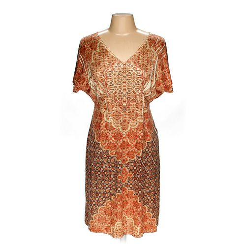 Cato Dress in size M at up to 95% Off - Swap.com