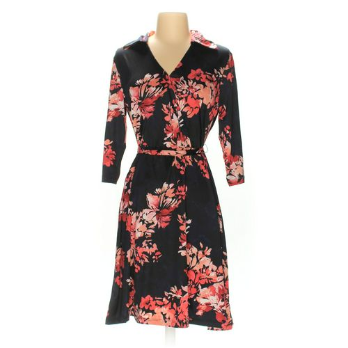 Cato Dress in size S at up to 95% Off - Swap.com