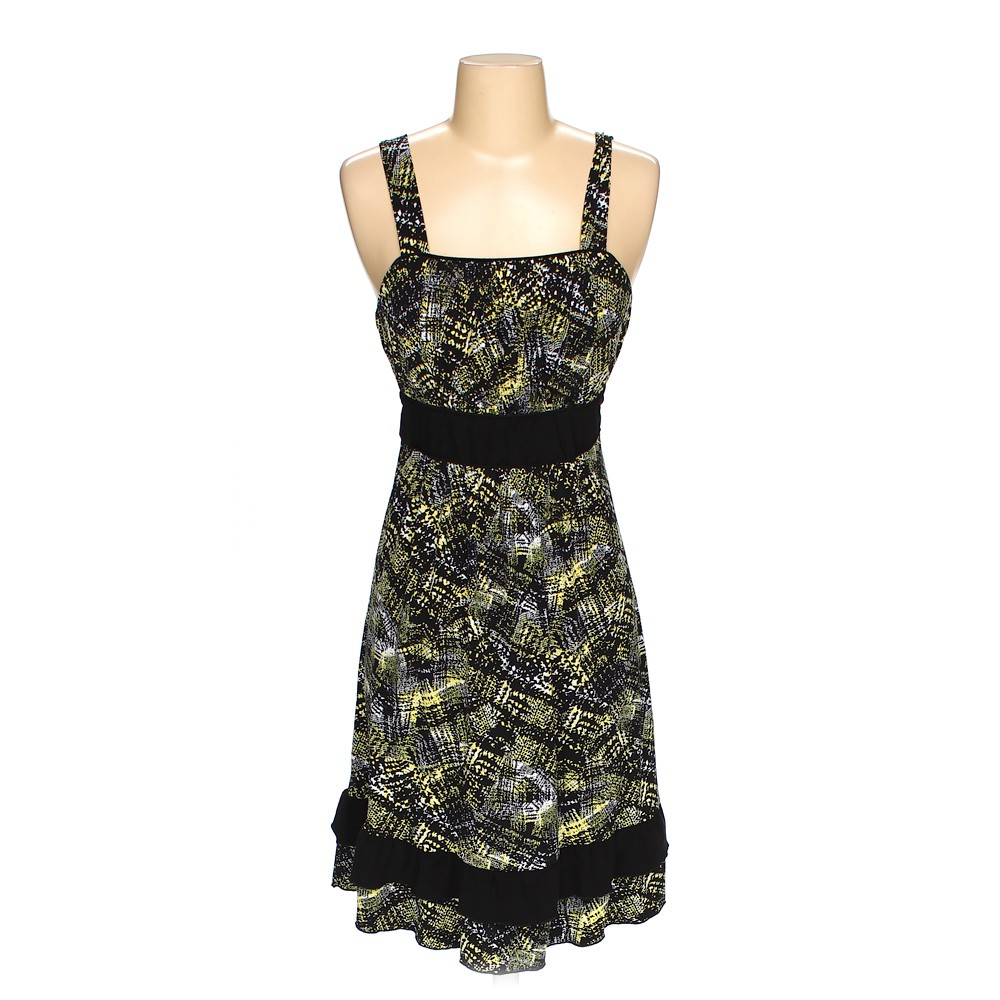 8937f5ddc32 Cato Dress in size S at up to 95% Off - Swap.com